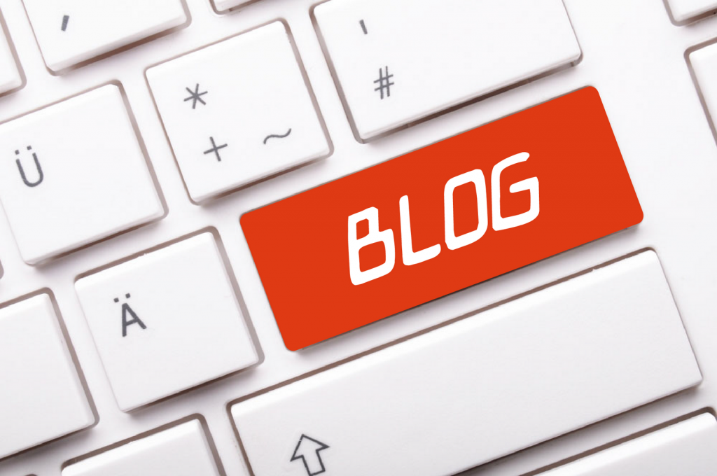 blog-empresarial