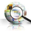 leitor-buscadores-conteudo-Google