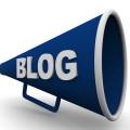 blog-empresas
