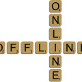 online-offline-gestao-de-conteudo