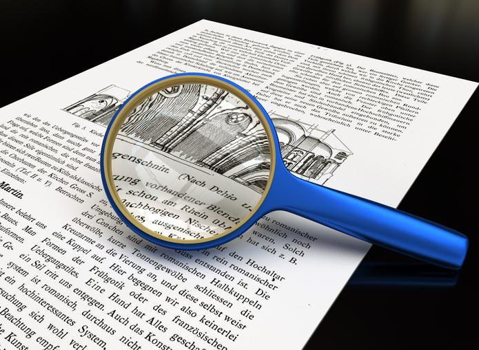 revisao-de-textos-conteudo-online-dr-conteudo