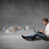 Agências digitais e produção de conteúdo: nem sempre uma boa combinação